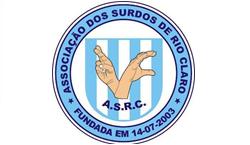 ASS. Surdos