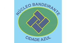 Nucleo bandeirantes