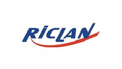 Riclan